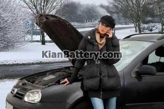 165 385 550x366 علت خاموش شدن ناگهانی خودرو چیست؟