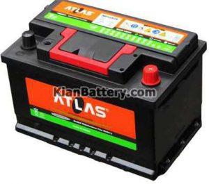 17697c0a324127578bbe9529b33d8974c583cc6e 300x265 روش محاسبه سال ساخت باتری های کارخانه اطلس بی ایکس کره جنوبی