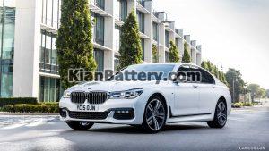 2016 bmw 7 series uk 1 2560x1440 300x169 باتری مناسب خودروهای بی ام و