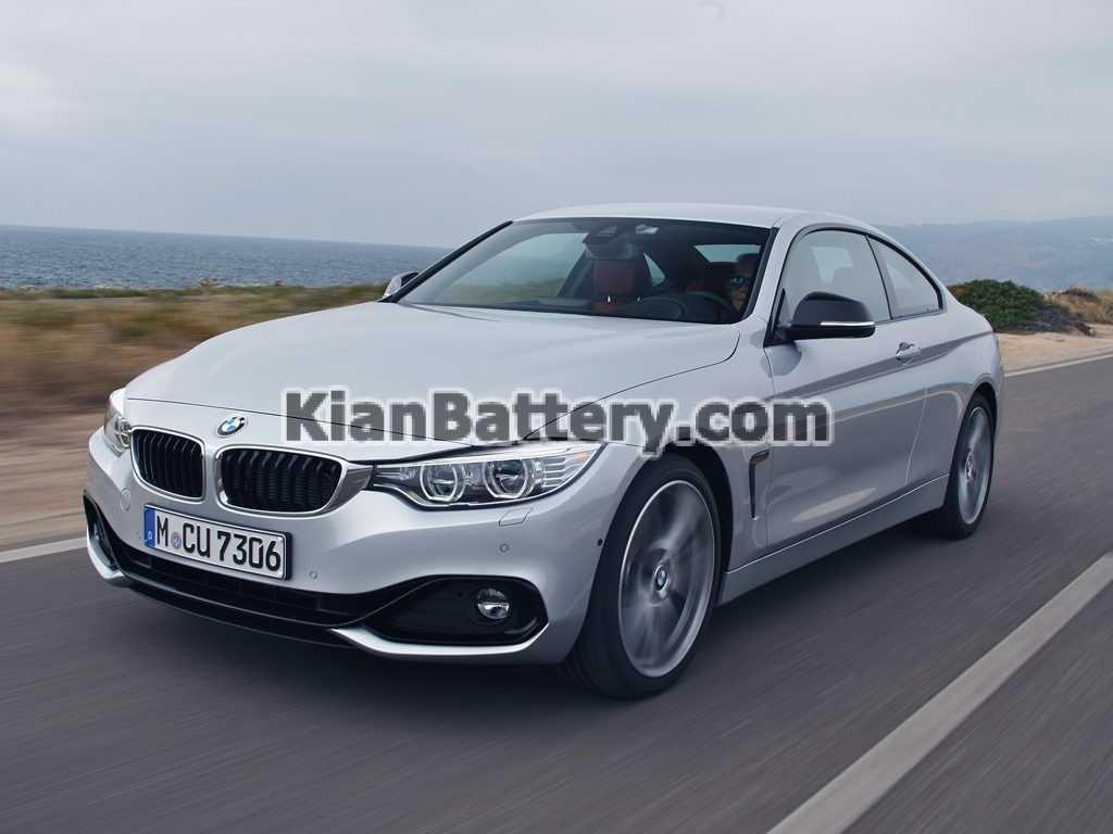 BMW Series 4 Coupe 2014 1024x768 باتری بی ام و 420