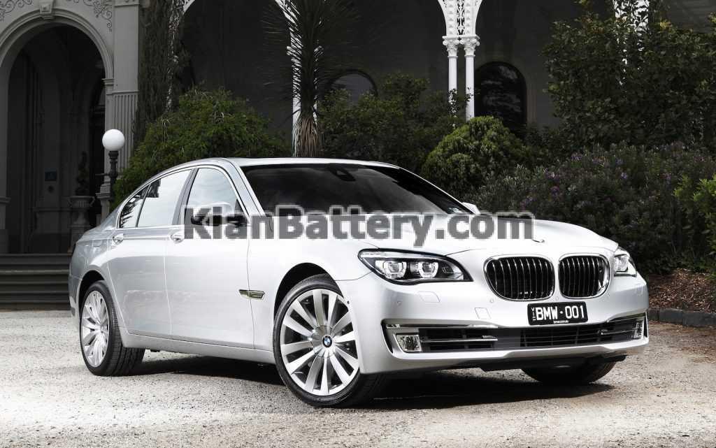 BMW Series 7 Sedan 2013 1024x641 باتری بی ام و 740