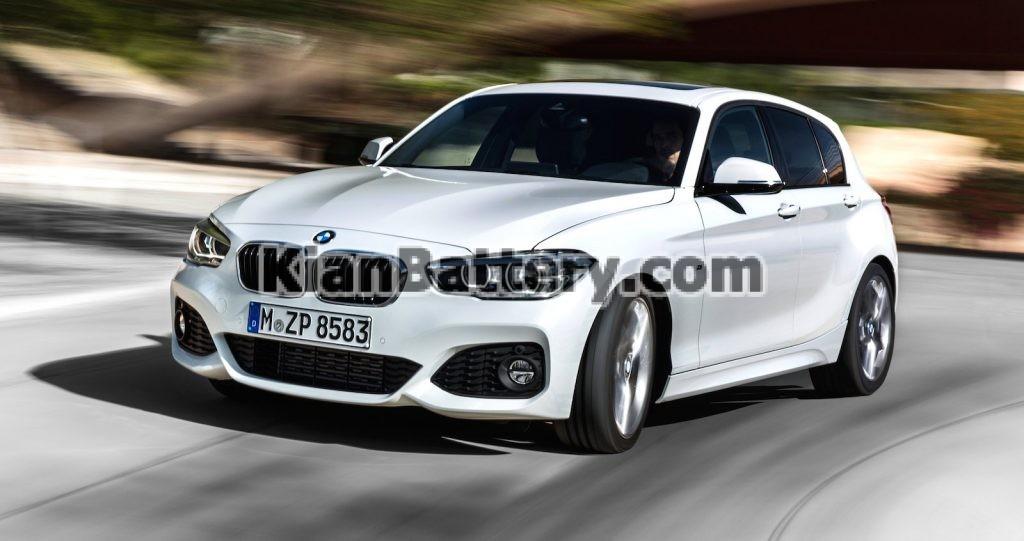 BMW Series1 2015 1 1024x541 باتری بی ام و 130