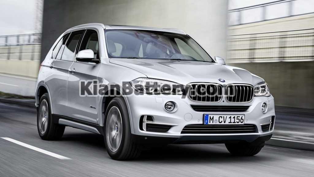 BMW X5 2016 1024x577 باتری بی ام و ایکس 5