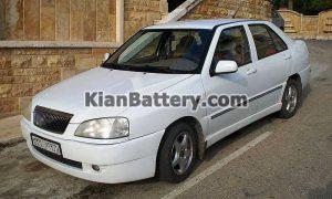 Chery Viana 300x180 باتری مناسب خودروهای چری