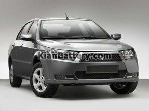 Dena 300x225 باتری مناسب خودروهای ایرانخودرو