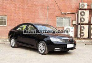 Geele Emgrand 7 300x204 باتری مناسب خودروهای جیلی