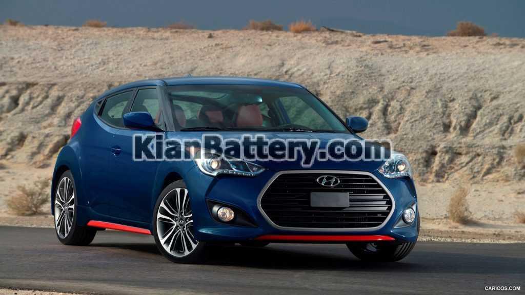 Hyundai Veloster 2014 2017 1 1024x576 باتری هیوندای ولستر