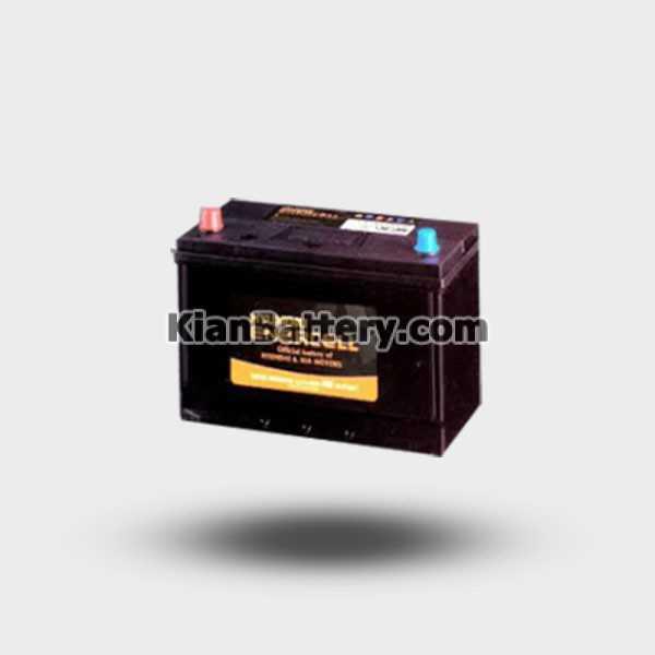 Hyundai battery 1 هر آنچیزی که در مورد باتری اتومبیل و روشهای نگهداری از آن باید بدانید