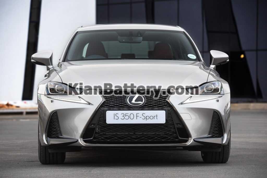 Lexus IS250 2016 2018 1 1024x684 باتری لکسوس IS250