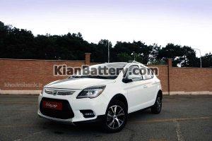 Lifan X50 300x200 باتری مناسب خودروهای لیفان