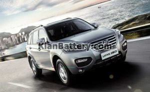 Lifan X60 300x184 باتری مناسب خودروهای لیفان