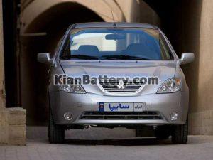 Tiba 300x225 باتری مناسب خودروهای سایپا
