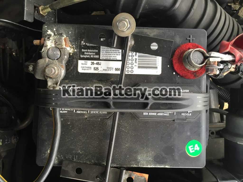 lBnxvijJKpT5VGBQ 1024x768 نرخ خالی شدن باتری خودرو