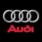 Audi 150x150 باتری مناسب خودروها