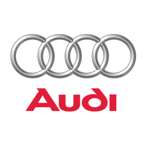 Audi 300x300 باتری مناسب خودروها