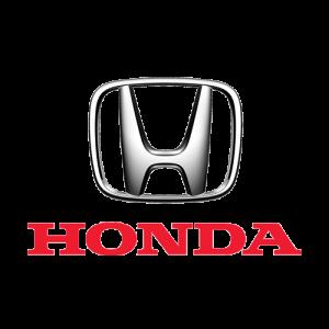 Honda 300x300 باتری مناسب خودروها