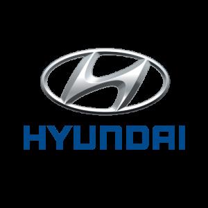 Hyundai 300x300 باتری مناسب خودروها