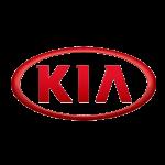 Kia 150x150 باتری مناسب خودروها