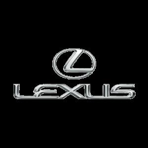 Lexus 300x300 باتری مناسب خودروها