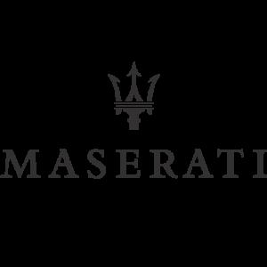 Maserati 300x300 باتری مناسب خودروها