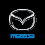Mazda 150x150 باتری مناسب خودروها