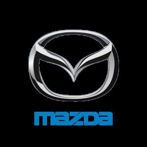 Mazda 300x300 باتری مناسب خودروها