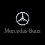 Mercedes Benz 150x150 باتری مناسب خودروهای مرسدس بنز