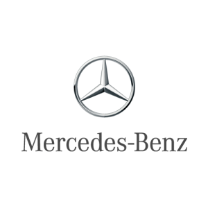 Mercedes Benz 300x300 باتری مناسب خودروها