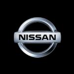 Nissan 150x150 باتری نیسان