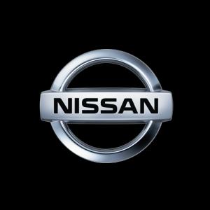 Nissan 300x300 باتری مناسب خودروها