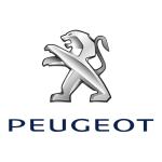 Peugeot 150x150 باتری مناسب خودروها