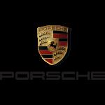 Porsche 150x150 باتری مناسب خودروهای پورشه