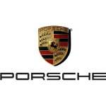 Porsche 150x150 باتری مناسب خودروها