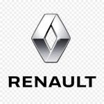 Renault 150x150 باتری مناسب خودروها