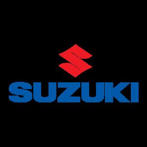 Suzuki 300x300 باتری مناسب خودروها