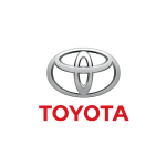 Toyota 150x150 باتری مناسب خودروها