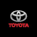 Toyota 150x150 باتری مناسب خودروهای تویوتا