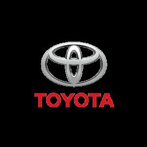 Toyota 300x300 باتری مناسب خودروها
