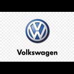 Volkswagen 150x150 باتری مناسب خودروهای فولکس واگن
