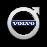 Volvo 150x150 باتری مناسب خودروها