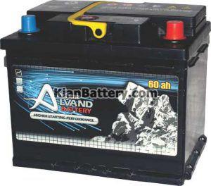 باتری الوند پیشتاز 300x264 شرکت آذر باتری ارومیه