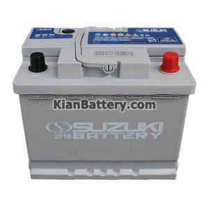 مشخصات فنی سوزوکی 300x300 شرکت مجتمع سپاهان باتری