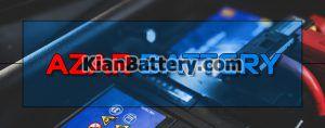 نمایندگی آذر 300x118 باتری الوند پیشتاز تولید شرکت آذر باتری