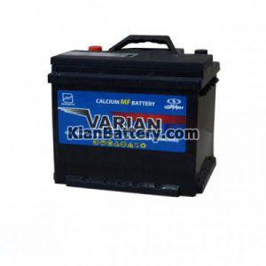 واریان صبا 300x300 باتری واریان تولید صبا باتری