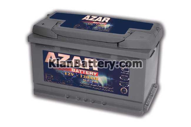 2018 07 24 140100 azar 1 باتری آذر محصول شرکت آذر باطری ارومیه