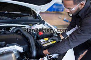 Batteries 300x200 ظرفیت باتری خودروها