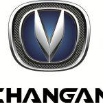 Changan Logo 150x150 باتری چانگان