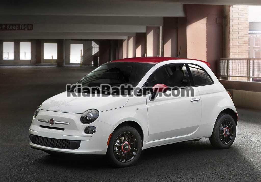 Fiat 500 1024x714 باتری فیات 500