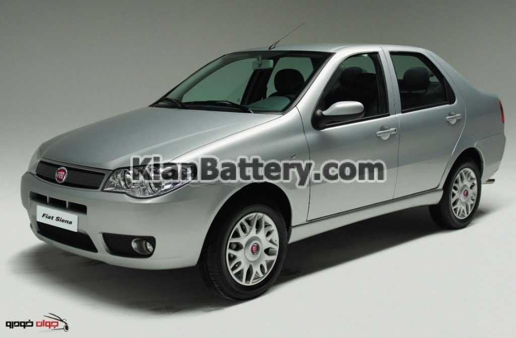Fiat Siena 1024x672 باتری فیات سینا