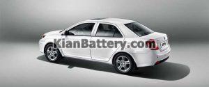 Geele GS6 300x125 باتری مناسب خودروهای جیلی
